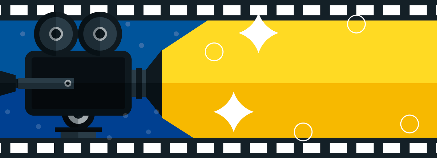 banner_audiovisual